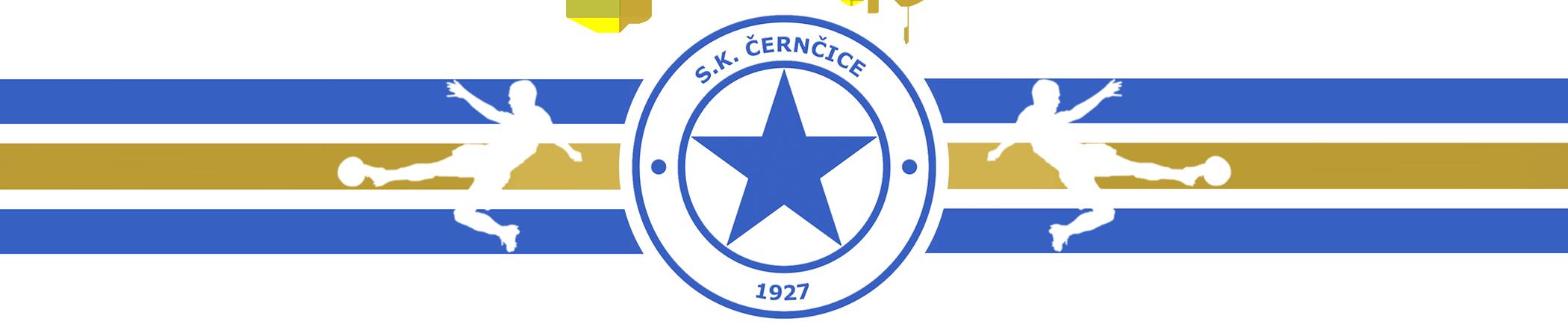 S.K. Černčice