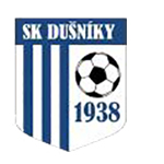 SK Dušníky