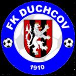 FK Duchcov