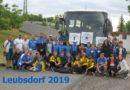 Leubsdorf 2019