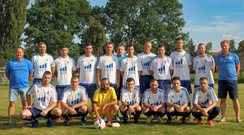 SK Černčice – SK Cítoliby 0:2 (0:1)