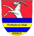 FK Kozly