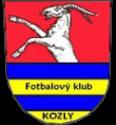 FK Kozly