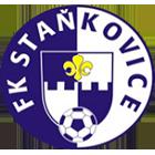 FK Staňkovice