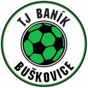 TJ Baník Buškovice