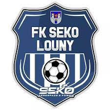 FK Louny B
