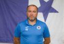 Poděkování a pozvánka trenéra Romana Sekuly