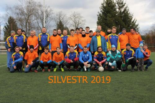 2019-12-31 Silvestr