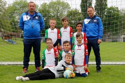 2019-05-18 turnaj Černčice