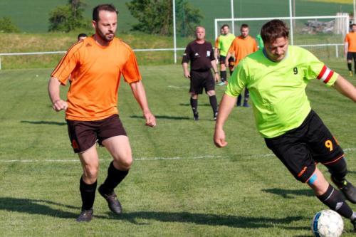 2019-05-18 Libčeves
